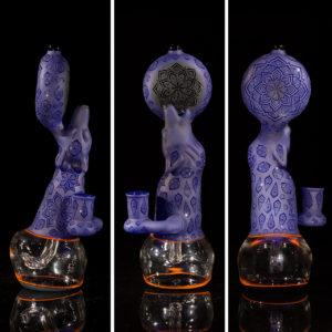 Tito Bern Glass