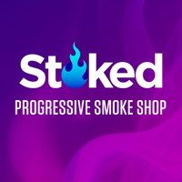 WWW.STOKEDCT.COM