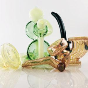 JZhang Glass