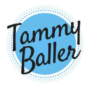 Tammy Baller