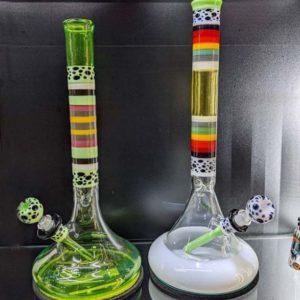 Hops Glass