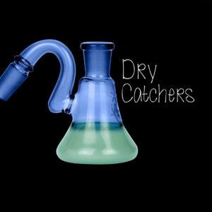 Dry Catchers