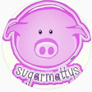 Sugarmatty
