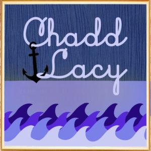 Chadd Lacy