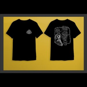 *New* Bern Gallery T-Shirts!